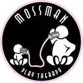 Mossman Play Therapy Center